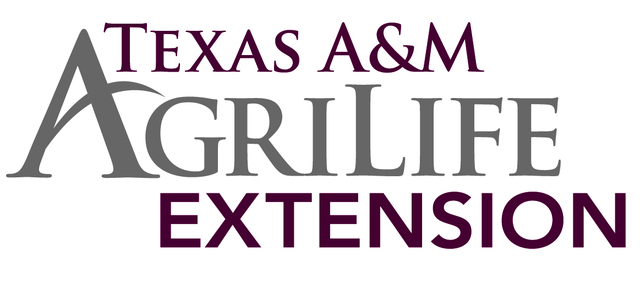 CLICK for Texas AgriLife Extension TAMU