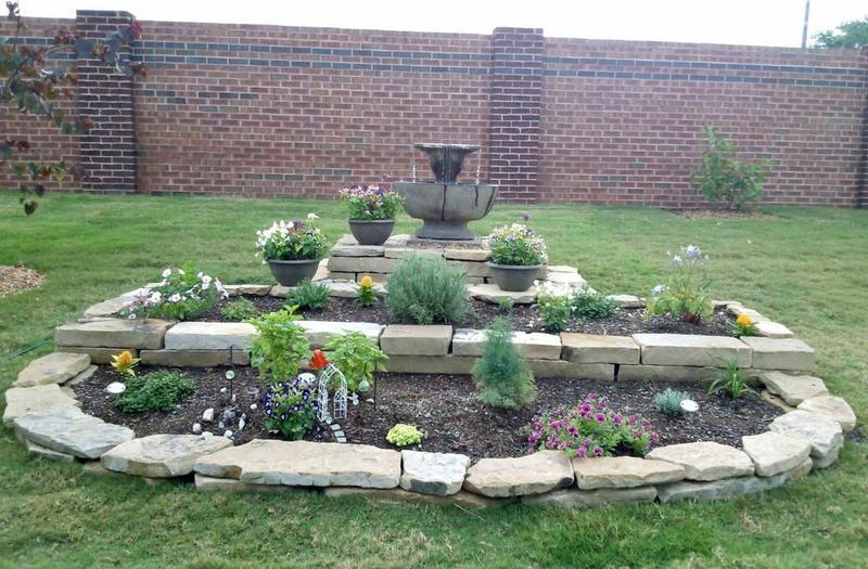 Garden Design Garden Design with Miniature Gardens Design and